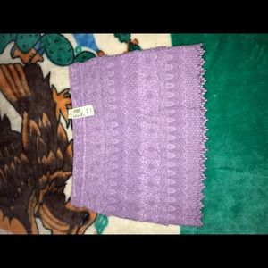 Brand new with tags Skirt